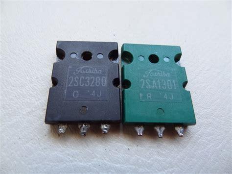 transistor de potencia tip41c transistor de potencia 28 images transistor de alta potencia ixgh40n60b r 4 70 em 2sc5200