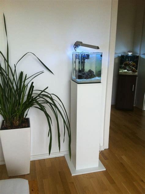 Nano Aquarium Unterschrank by Unterschrank Nano Cube Bestseller Shop F 252 R M 246 Bel Und