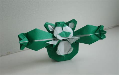 Origami Yveltal - origami yveltal 28 images yveltal is the paper type by