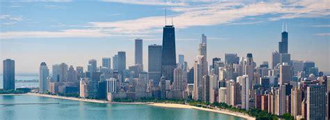 chicago lights 2017 trf annual forum chicago 2017