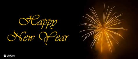 new year year of the what happy new year shayari in 2018