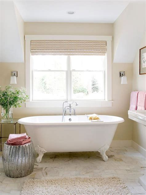 bath trends beautiful bath trends clarke kent plumbing