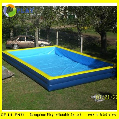 big affordable pool pools for home top quality cheap pvc pool large inflatable pool for