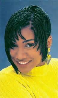 pixie braid hairstyles pixie braid styles braiding hairstyle pictures