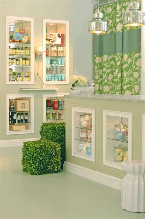 farmacia a casa farmacia fresca la casa de cora