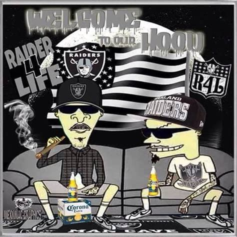 raiders images 357 best raiders nation images on