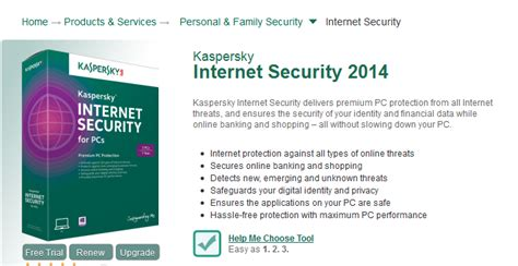 Kaspersky Security 3 User 2014 Limited sutan software kaspersky security 2014