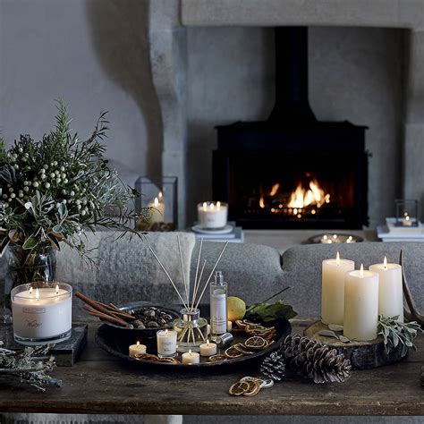 companies who decorate homes for christmas what is hygge and 5 ways to do it the green eyed