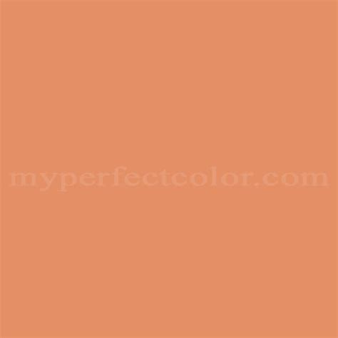 dulux light salmon match paint colors myperfectcolor