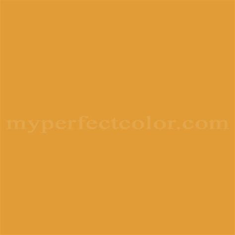 sico 4095 74 gold match paint colors myperfectcolor