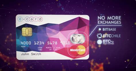 bitcoin debit card cryptocurrency payment cards bitcoin debit card
