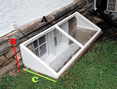 basement window covers basement window covers basement ideas
