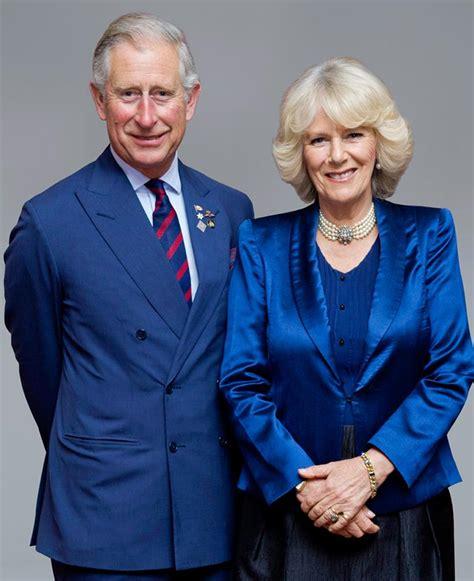Camilla Prince Charles | prince charles camilla parker bowles divorce queen