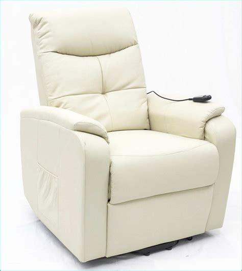 ikea poltrone relax elettriche ikea poltrone relax elettriche e poltrona reclinabile