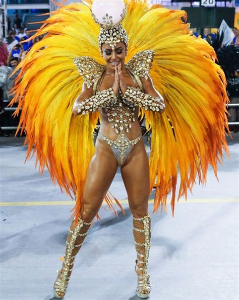 themes for rio carnival best 25 carnival costumes ideas on pinterest circus