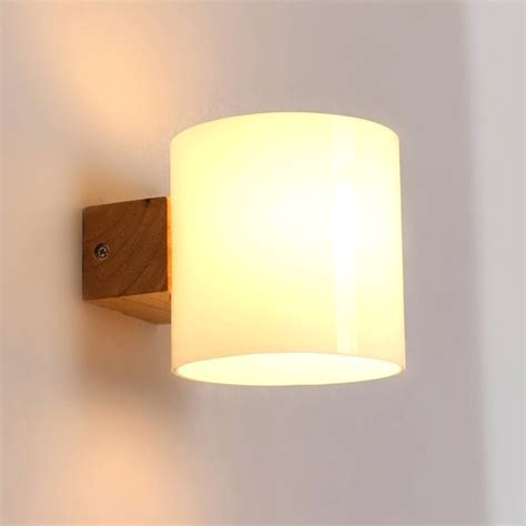 sconce light with switch switch one arm wall sconce for sale at 1stdibs design