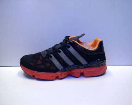 Sepatu Lunarglide 7 Import Kemurahan penjual sepatu adidas running distributor sepatu hitam jual sepatu sekolah