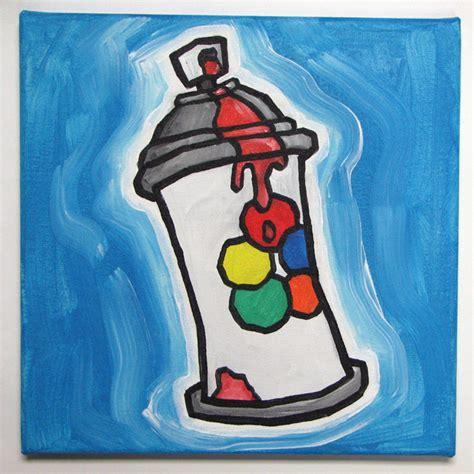 graffiti spray paint can spray paint newsonair org
