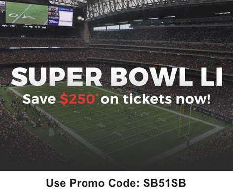 Citi Thank You Gift Card Sale - official super bowl li tickets package on sale and a discount from scorebig points
