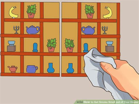How To Get Smoke Out Of House by How To Get A Bad Smell Out Of Your Room Interior Design Ideas