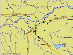 delta county colorado map delta colorado co 81416 profile population maps real