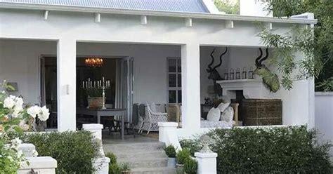 beautiful verandah  johannesburg south africa south african homes  gardens   find