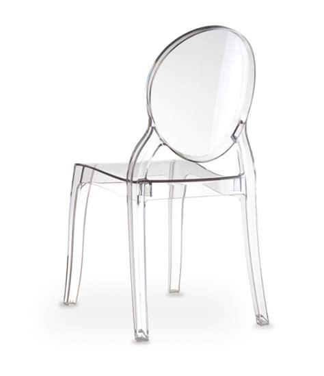 acryl stuhl acryl stuhl plexiglas stuhl durchsichtiger