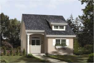 Cottage House Plans With Garage Home Ideas