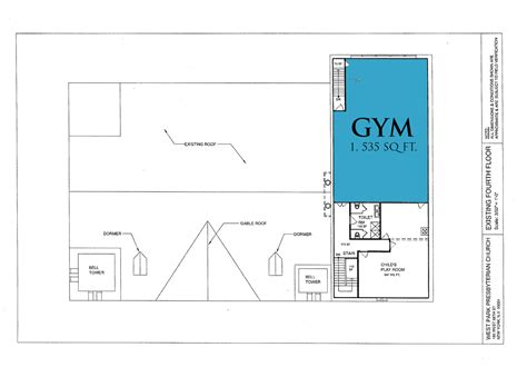 gymnasium floor plan gymnasium dimensions gray water leach field diagram