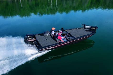 ranger aluminum walleye boats ranger boats rt188