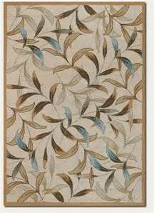 Neutral Kitchen Rugs Couristan Rug Neutral 2 X4 Traditional Area Rugs