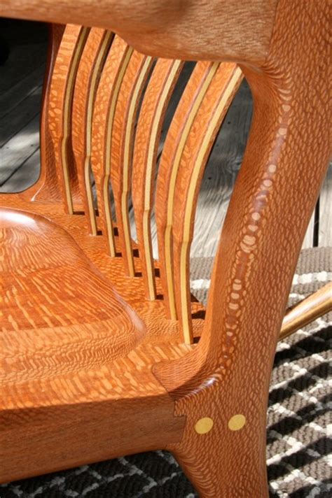 leopardwood lumber bf price tropical exotic hardwoods