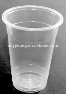 Lm 3gram plastic disposable cups plastic cutlery products united