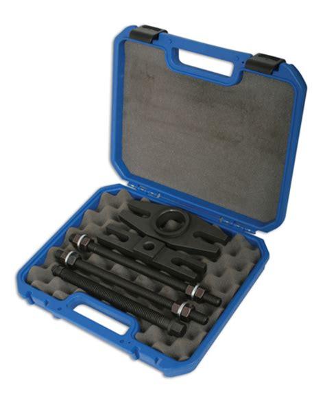 Subaru Tools by Subaru Tools In Stock Uk Selling Draper Tools Sealey