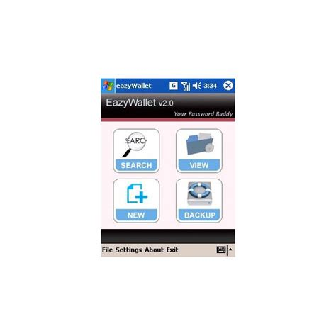 best freeware password manager what is the best password manager for windows mobile