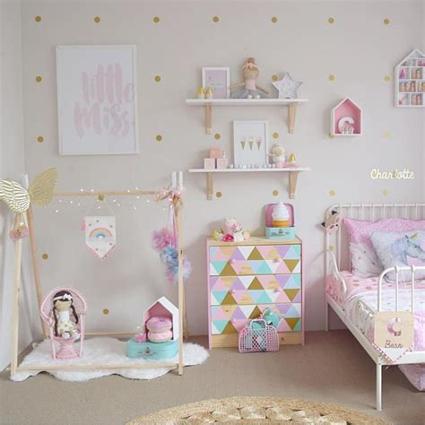 unicorn bedroom unicorn bedroom ideas for kid rooms 15 besideroom com