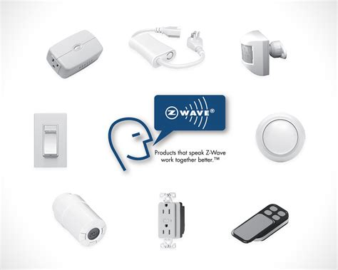 piper smart security and home automation