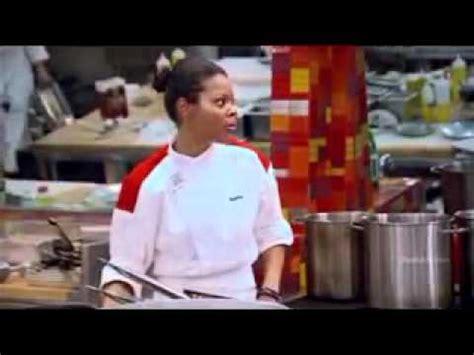 hell s kitchen season 10 episode 2 part 2