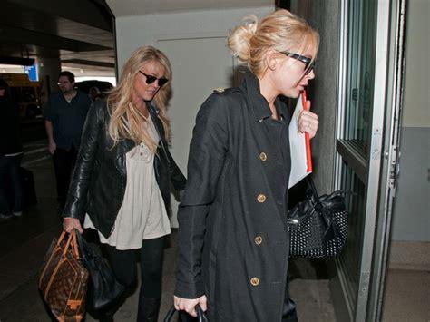 Lindsay Lohan Rejects Plea Wants Trial by Lindsay Lohan Arrogantly Rejects Judge S Plea Deal Offer