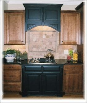 i want to paint my kitchen cabinets painting kitchen cabinets kitchen cabinet re do ideas