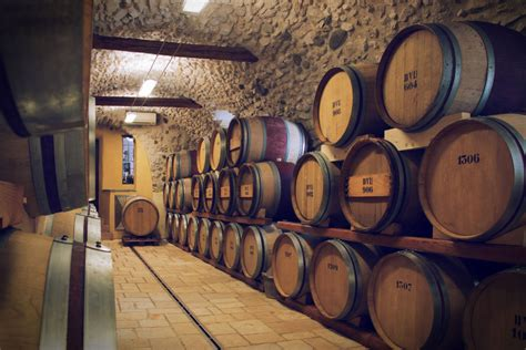beer barrel beerknews the rise and fall and rise of barrel aged beer