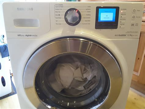 Complaint Letter Washing Machine top 1 215 complaints and reviews about samsung washers