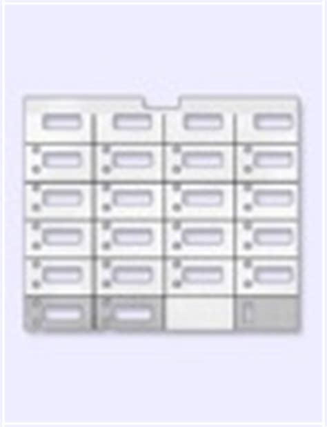avaya phone template telephone labels avaya partner