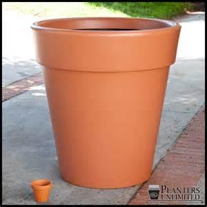 terracotta pots large terracotta planter terra cotta pots planters