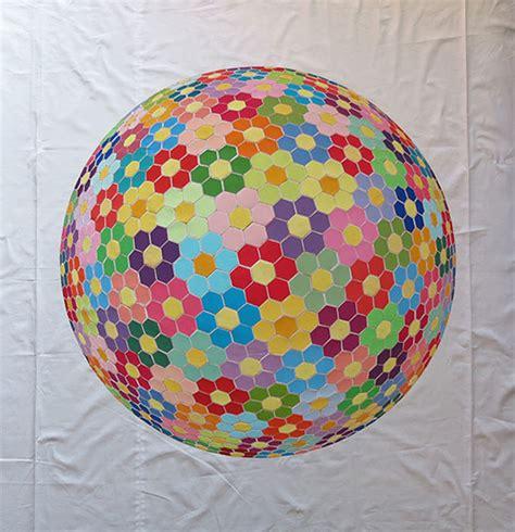 quilting applique patterns modern grandmothers flower garden applique quilt pattern