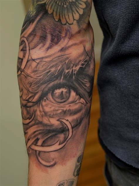 tattoo in eye eye tattoos designs ideas and meaning tattoos for you