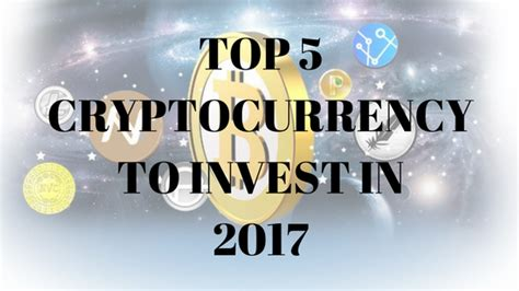 cryptocurrency 2018 top 100 cryptocurrencies books top 5 crypto currencies to invest in 2017 alex fortin