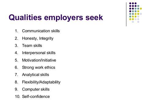 teamwork skills resume resume ideas