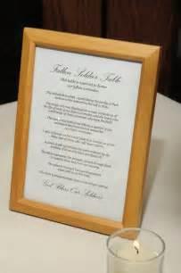 pin by tina raville on wedding ideas