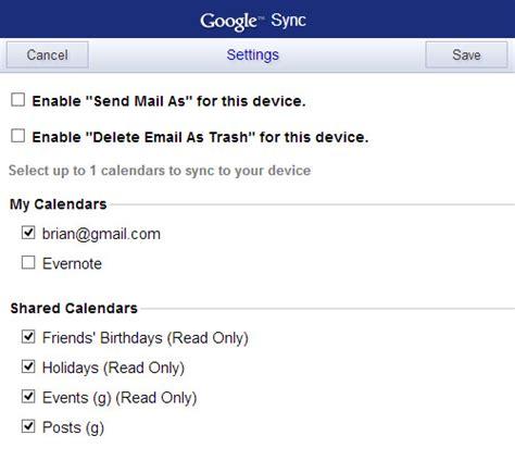 google calendar sync windows 8 how to sync multiple shared google calendars on windows 8